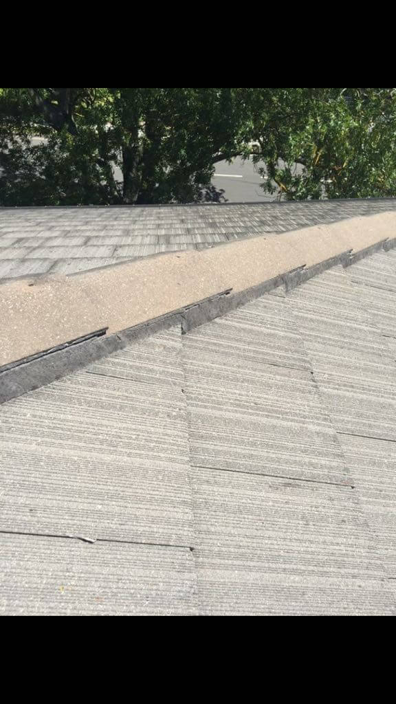 roofing South East Melbourne