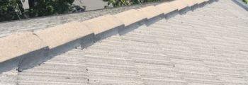 roof restoration Rowville