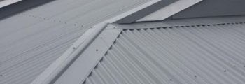 roofing Narre Warren South