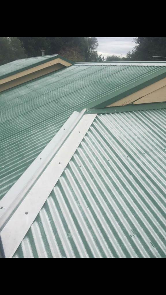 roof restorationCranbourne